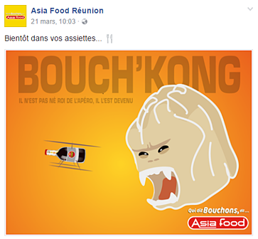 exemple-cm-asia-food.png