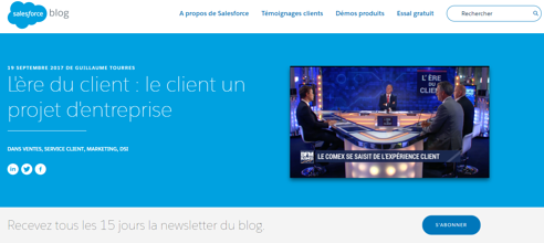 blog-salesforce.png