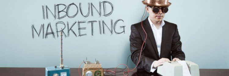 Comprendre_Inbound_Marketing