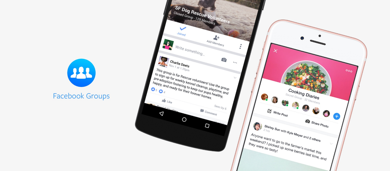 groups-fb-mobile (1).png